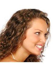 Advanced Dentistry - Tredagh, Blessington Rd.,, Naas, Co. Kildare, none,  0