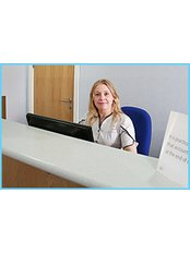 Ms Sonja Owens - Practice Coordinator at The Periodontal Suite