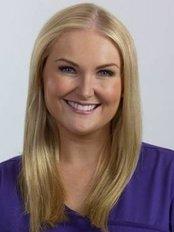 Dr Jacqueline Clune - Dentist at Kilkenny Emergency Dentist