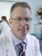 Castle Orthodontics Kilkenny - Dr Brian Halton