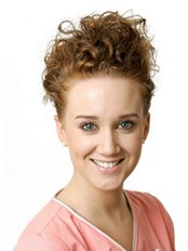Dr Maeve Donohoe - Dental Auxiliary at Dean Street Dental