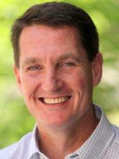 Dr Joseph Mahon - Dentist at Joseph Mahon Dental (Prosthodontist)