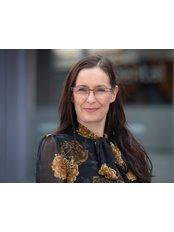 Ms Nikki Richardson - Manager at 3Dental Limerick