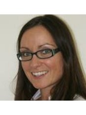 Dr Kate Horgan - Dentist at Alexandra Dental Practice