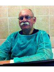Dr Pawel Wawrzyniak - Doctor at Bio Force Medical & Dental Clinic