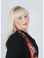 Dr Ewa Berlinska - Dermatologist at Bio Force Medical & Dental Clinic