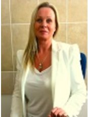 Ms Karen Costello - Dietician at Bio Force Medical & Wellness Clinic Limerick