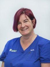 Castletroy Dental Clinic - Glanleam, Dublin road Castletroy, Limerick, Limerick, V94PA66,