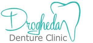 Donabate Denture Clinic - Drogheda Clinic