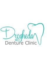 Donabate Denture Clinic - Drogheda Clinic - image 0