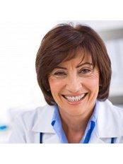 Dr Shane Cadden - Dental Surgery, Market Square, Castlebar, County Mayo,  0