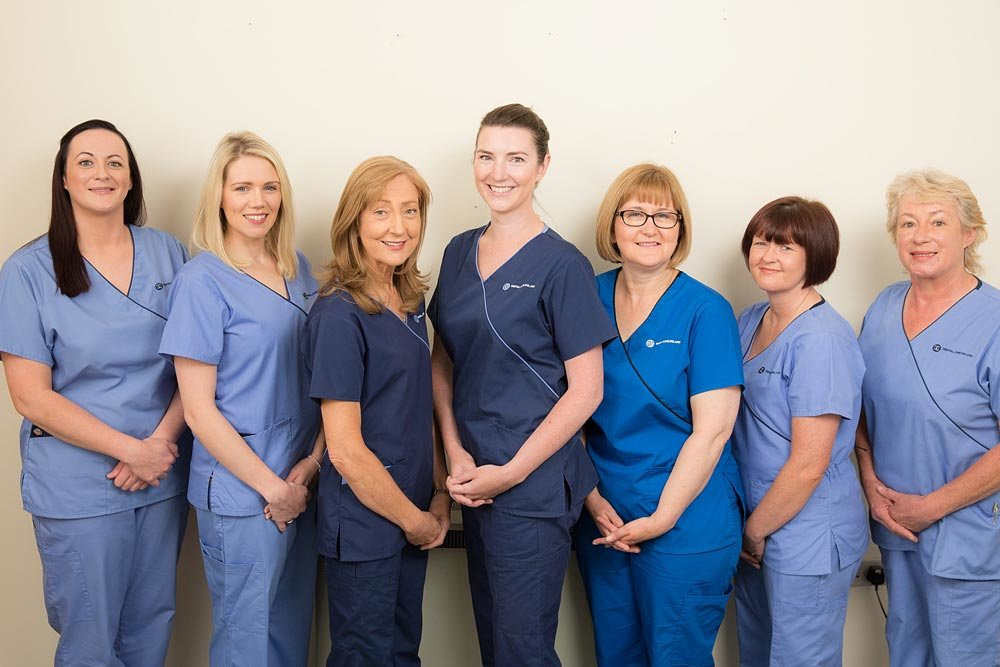 Dental Care Ireland Kells