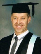 Mr Joe Simon -  at Blanchardstown Denture Studio-Navan