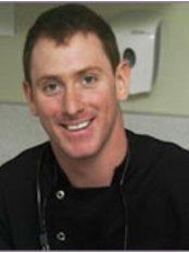 Boyne Dental & Implant Clinic - Dr David Murnaghan