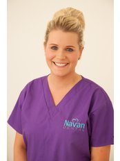 Ms Doireann Connolly - Dental Auxiliary at Navan Dental