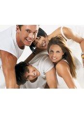 Teeth Whitening - Navan Dental