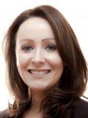 Dr Regina Flanagan - Dentist at Ratoath Dental Centre