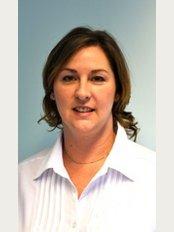 The Oak Dental Practice - Ms FrancesHenderson EDH