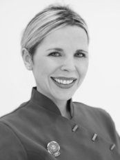 Miss Aisling Meehan - Dental Nurse at David McConville Orthodontics - Sligo
