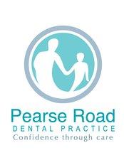 Pearse Road Dental Practice - PEARSE ROAD DENTAL PRACTICE