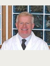 Clonmel Orthodontics Riverhouse Orthodontic Practi - Riverhouse, The Quay, Clonmel, County Tipperary,
