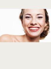 Nenagh Dental - Provider of Cosmetic Braces