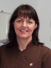 Brid Cantwell Dental Surgery - Staff