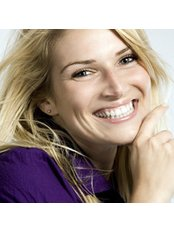 Invisible Ortho Specialists - Park Orthodontics - Maritana Gate, Canada Street, Waterford,  0