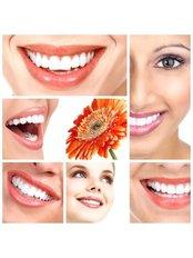 Richard Power Dolphin Dental Surgery - Gentle Dental