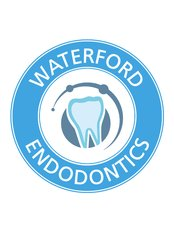 Waterford Endodontics - Welcome to Waterford Endodontics