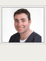 Waterford Periodontics & Implants Dentistry