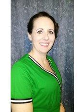 Ms. Yvonne O Hanlon - Dental Hygienist at Dental Excellence