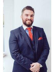 Dr Chris McHale - Dentist at Dental Excellence