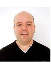 Mr Sean  Stynes - Dentist at Dental Excellence