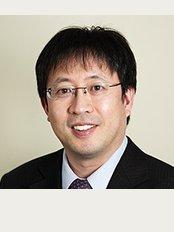 Dr. K.Y. Chye - Orthodontist - Dr K.Y. Chye