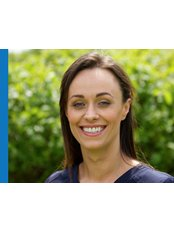 Ms Nicola  Lennon - Administration Manager at Maguire Dental Care