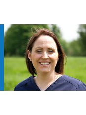 Ms Katie  Murtagh - Dental Hygienist at Maguire Dental Care
