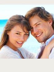 McCarthy Dental Surgery - Parnell rd, Enniscorthy, Co. Wexford,
