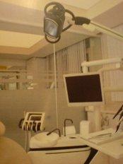 OLeary Dental Surgery - 6 Lymington Road, Enniscorthy, Co. Wexford,  0