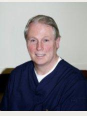 Ken Rogers Dental Surgery - Bridge Street, New Ross, County Wexford,