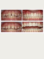 Prime Dental - 14 Henrietta Street, Wexford, Wexford,