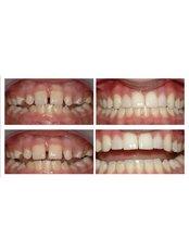 Prime Dental - 14 Henrietta Street, Wexford, Wexford,  0