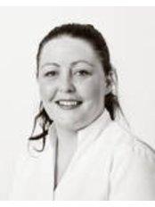 Mrs Rachel Connolly - Dental Nurse at Avondale Dental Clinic