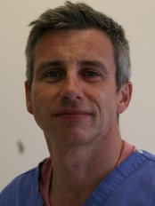 Avondale Dental Clinic - Dr Paul Burgess