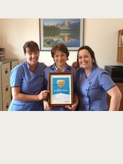 Bray Dental Clinic - 1 Florence Road, Bray, Co. Wicklow,