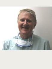 Vevay Dental Centre - Dr John Murphy