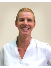 Ms Maria ORourke - Dental Auxiliary at Kilfeather Dental Surgery