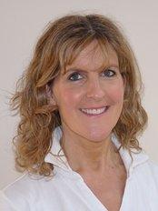 Lucey Dental - Sharon Murphy