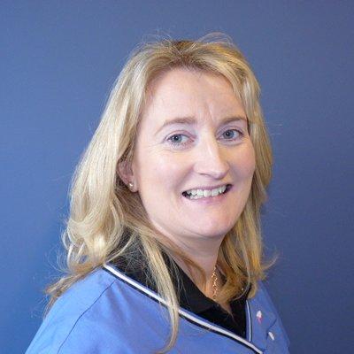 Dr Lisa Lucey