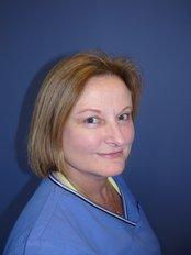 Lorna Brady - Dental Nurse at Lucey Dental